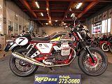 V7/モトグッチ 750cc 神奈川県 モトフィールドドッカーズ横浜店(MFD横浜店)