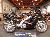 ZZR250/カワサキ 250cc 神奈川県 モトフィールドドッカーズ 横浜 【MFD横浜店】