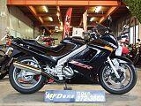 ZZR250/カワサキ 250cc 神奈川県 モトフィールドドッカーズ横浜店(MFD横浜店)