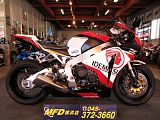 CBR1000RR/ホンダ 1000cc 神奈川県 モトフィールドドッカーズ 横浜 【MFD横浜店】