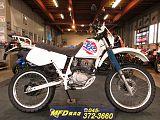 XLR200
