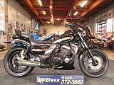 エリミネーター250SE/カワサキ 250cc 神奈川県 モトフィールドドッカーズ 横浜 【MFD横浜店】