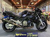 X11/ホンダ 1100cc 神奈川県 モトフィールドドッカーズ 横浜 【MFD横浜店】