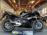 ニンジャ400R/カワサキ 400cc 神奈川県 モトフィールドドッカーズ横浜店(MFD横浜店)
