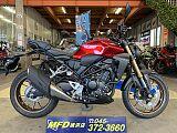 CB250R/ホンダ 250cc 神奈川県 モトフィールドドッカーズ 横浜 【MFD横浜店】