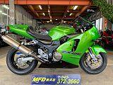 ZX-12R/カワサキ 1200cc 神奈川県 モトフィールドドッカーズ 横浜 【MFD横浜店】
