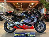 RSV1000/アプリリア 1000cc 神奈川県 モトフィールドドッカーズ 横浜 【MFD横浜店】