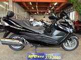 スカイウェイブ250 リミテッド/スズキ 250cc 神奈川県 モトフィールドドッカーズ横浜店(MFD横浜店)