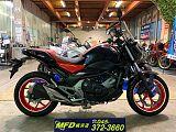 NC750S/ホンダ 750cc 神奈川県 モトフィールドドッカーズ横浜店(MFD横浜店)