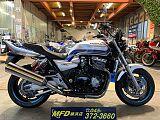 CB1300スーパーフォア/ホンダ 1300cc 神奈川県 モトフィールドドッカーズ横浜店(MFD横浜店)