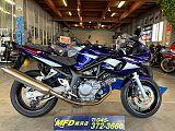 SV400/スズキ 400cc 神奈川県 モトフィールドドッカーズ横浜店(MFD横浜店)