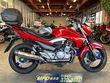 GSR250/スズキ 250cc 神奈川県 モトフィールドドッカーズ横浜店(MFD横浜店)