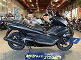 PCX150/ホンダ 150cc 神奈川県 モトフィールドドッカーズ横浜店(MFD横浜店)