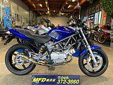 VTR250/ホンダ 250cc 神奈川県 モトフィールドドッカーズ横浜店(MFD横浜店)