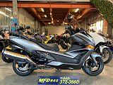 シルバーウイングGT600/ホンダ 600cc 神奈川県 モトフィールドドッカーズ横浜店(MFD横浜店)