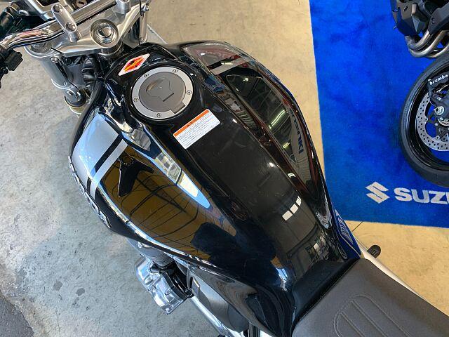 CB1100 RS 【ETC付】