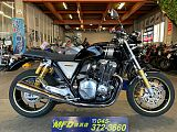 CB1100 RS/ホンダ 1100cc 神奈川県 モトフィールドドッカーズ横浜店(MFD横浜店)