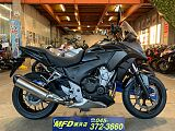 400X/ホンダ 400cc 神奈川県 モトフィールドドッカーズ横浜店(MFD横浜店)