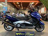 TMAX500/ヤマハ 500cc 神奈川県 モトフィールドドッカーズ横浜店(MFD横浜店)