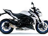 GSX-S1000/スズキ 1000cc 神奈川県 モトフィールドドッカーズ横浜店(MFD横浜店)