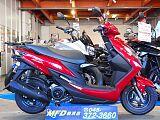SWISH/スズキ 125cc 神奈川県 モトフィールドドッカーズ横浜店(MFD横浜店)