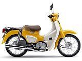 スーパーカブ50/ホンダ 50cc 神奈川県 モトフィールドドッカーズ横浜店(MFD横浜店)