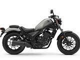 レブル 250/ホンダ 250cc 神奈川県 モトフィールドドッカーズ横浜店(MFD横浜店)