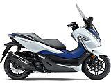 フォルツァ(MF13E)/ホンダ 250cc 神奈川県 モトフィールドドッカーズ横浜店(MFD横浜店)