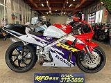RVF400/ホンダ 400cc 神奈川県 モトフィールドドッカーズ横浜店(MFD横浜店)