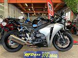 CBR1000RR/ホンダ 1000cc 神奈川県 モトフィールドドッカーズ横浜店(MFD横浜店)