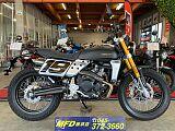 CABALLERO FlatTrack500/ファンティック 500cc 神奈川県 モトフィールドドッカーズ横浜店(MFD横浜店)