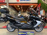 C650GT/BMW 650cc 神奈川県 モトフィールドドッカーズ横浜店(MFD横浜店)