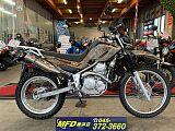 セロー 250/ヤマハ 250cc 神奈川県 モトフィールドドッカーズ横浜店(MFD横浜店)
