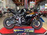 Demon 150GR/GPX 150cc 神奈川県 モトフィールドドッカーズ横浜店(MFD横浜店)