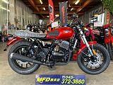 Legend 250Twin/GPX 250cc 神奈川県 モトフィールドドッカーズ横浜店(MFD横浜店)