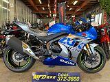 GSX-R1000R/スズキ 1000cc 神奈川県 モトフィールドドッカーズ横浜店(MFD横浜店)