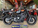 XSR900/ヤマハ 900cc 神奈川県 モトフィールドドッカーズ横浜店(MFD横浜店)