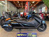 ジェンマ250/スズキ 250cc 神奈川県 モトフィールドドッカーズ横浜店(MFD横浜店)