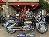 シャドウクラシック400/ホンダ 400cc 神奈川県 モトフィールドドッカーズ横浜店(MFD横浜店)