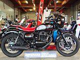 エストレヤ/カワサキ 250cc 神奈川県 モトフィールドドッカーズ横浜店(MFD横浜店)