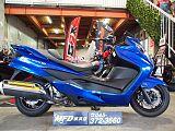 スカイウェイブ400 タイプS/スズキ 400cc 神奈川県 モトフィールドドッカーズ横浜店(MFD横浜店)
