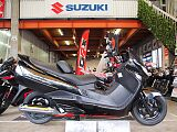 スカイウェイブ250 タイプS/スズキ 250cc 神奈川県 モトフィールドドッカーズ横浜店(MFD横浜店)