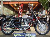 エストレヤRS/カワサキ 250cc 神奈川県 モトフィールドドッカーズ横浜店(MFD横浜店)