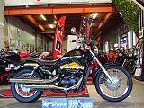 VT400S/ホンダ 400cc 神奈川県 モトフィールドドッカーズ横浜店(MFD横浜店)