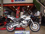R1200GS/BMW 1200cc 神奈川県 モトフィールドドッカーズ横浜店(MFD横浜店)
