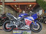 YZF-R1/ヤマハ 1000cc 神奈川県 モトフィールドドッカーズ横浜店(MFD横浜店)