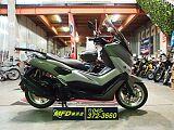 NMAX/ヤマハ 125cc 神奈川県 モトフィールドドッカーズ横浜店(MFD横浜店)