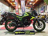 CB Hornet 160R/ホンダ 160cc 神奈川県 モトフィールドドッカーズ横浜店(MFD横浜店)