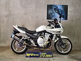 バンディット1250S/スズキ 1250cc 神奈川県 モトフィールドドッカーズ横浜店(MFD横浜店)