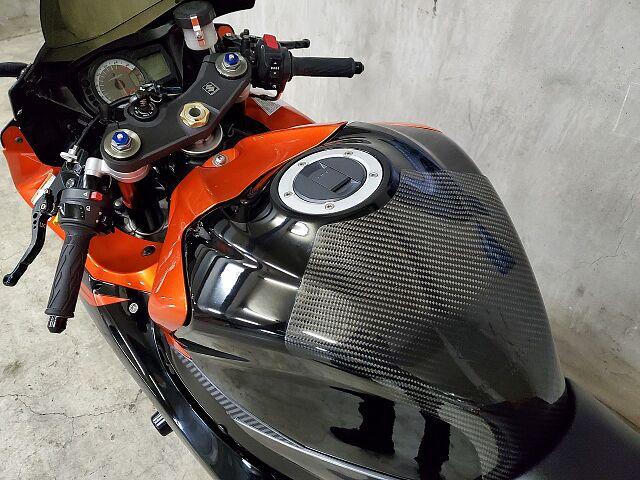 GSX-R750 150psを扱いきれるSS!